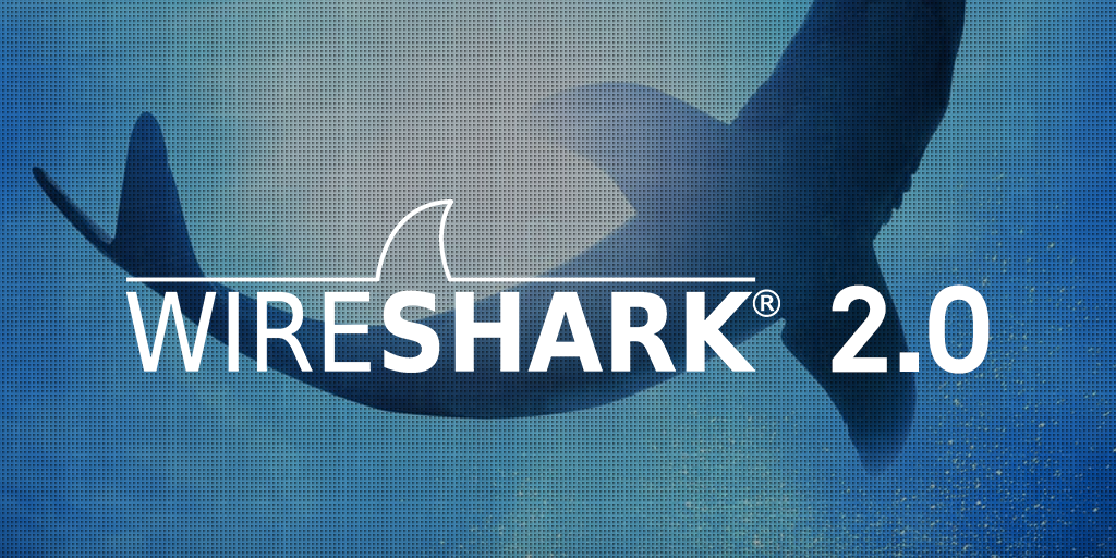 #Wireshark 2.0 is finally here! Learn the new features in our webinar, Nov. 12 at 10am PT: https://t.co/ORiIBzKmlQ https://t.co/SyctLW5Jif