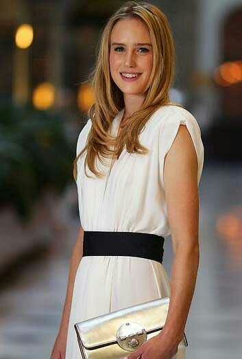 Ellyse Perry Nude Photos 13