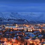 Win a trip to #Iceland from @SADcars! #NorthernLights #Reykjavik https://t.co/2mkvoyfT58 https://t.co/jKj1iJw9xo