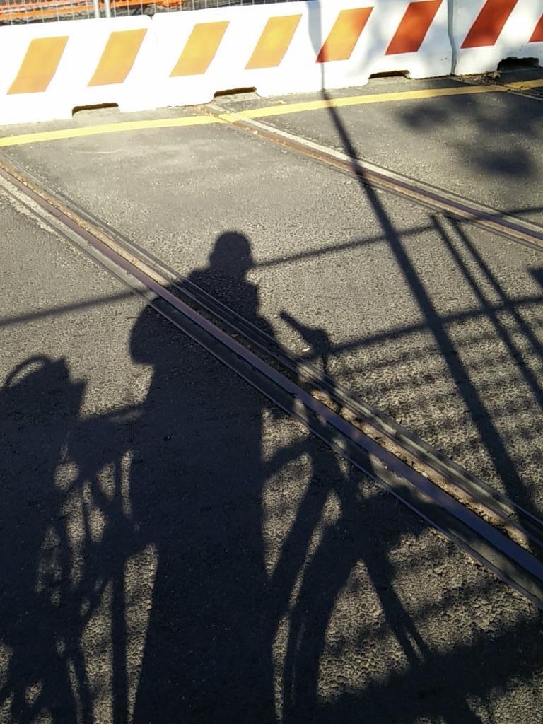 """RT @giampierogallo: Poi, arrivato al ponte di via Doni, oltrepassi i binari della #tramvia e prosegui @comunefi @DarioNardella #firenze htt…<a target=""""_blank"""" href=""""https://t.co/O8pySkQZqv""""><br><b>Vai a Twitter<b></a>"""