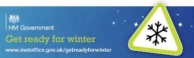 Prepare your property and vehicle ahead of winter #getreadyforwinter. Visit: https://t.co/yp8AurQUNO for more info! https://t.co/yUuxYXN4ZV