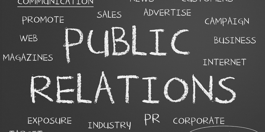 "Simplest way to an often asked question: ""So what exactly is Public Relations?""  https://t.co/KLi0M1QuOc https://t.co/EbdoMTSuRu"