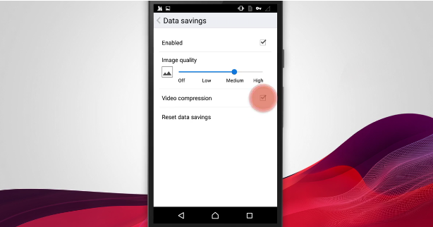 Rocket Optimizer powers video compression in new #OperaForAndroid https://t.co/cA5c6c9Lok https://t.co/KfPKiaNHEo