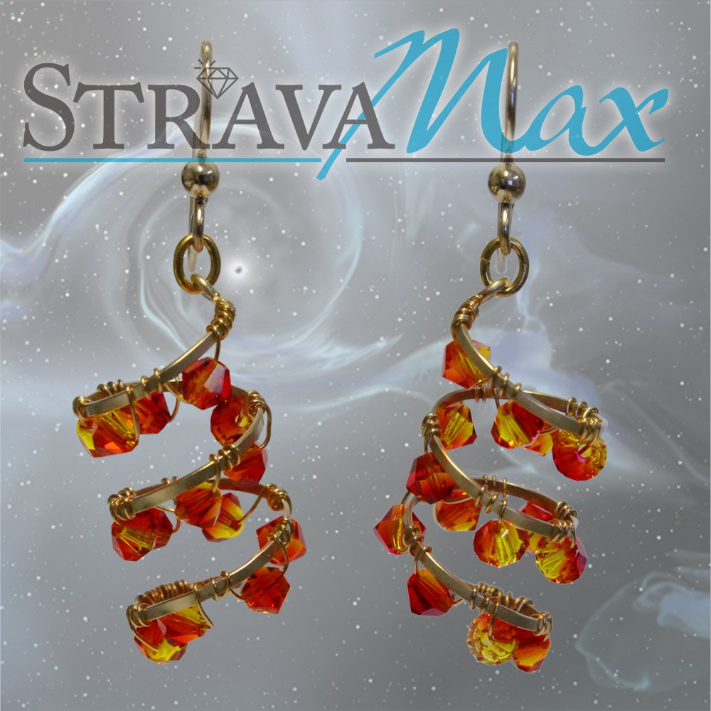 StravaMax Jewelry Etc  https://t.co/ThVIxbMYJE  jewelry and supplies just for you #November #jewelry #gifts https://t.co/9qiw1FMEmU