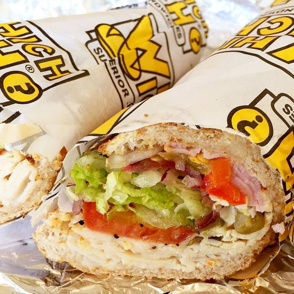 In honor of #NationalSandwichDay, @whichwich for the win! https://t.co/kg11PNqP7I https://t.co/CIwG70ljYu