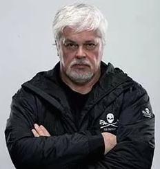 RT @seashepherd: #NEWS: #SeaShepherd Cannot Attend the Ocean Blue Film Festival In Monaco https://t.co/uKkEASkVn0 #SeaShepherd https://t.co…