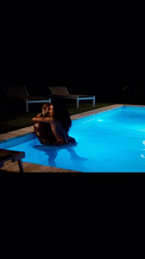 #Housegoals only if he comes with the purchase @beingmaryjane #beingmaryjane https://t.co/h324U1OkXd