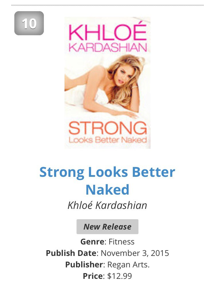RT @KardasshianNews: In less than 1 day @khloekardashian