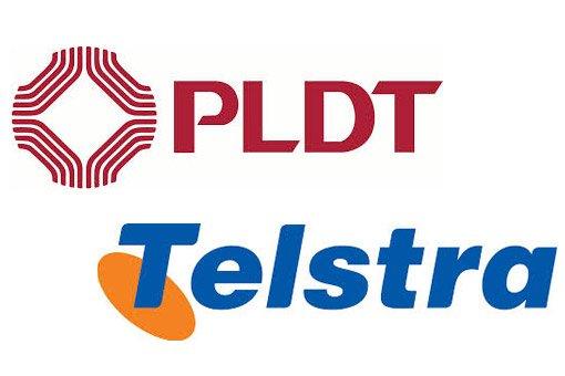 PLDT says it's not threatened by Telstra https://t.co/x9tNgdKNhF https://t.co/nraWmwBMQa