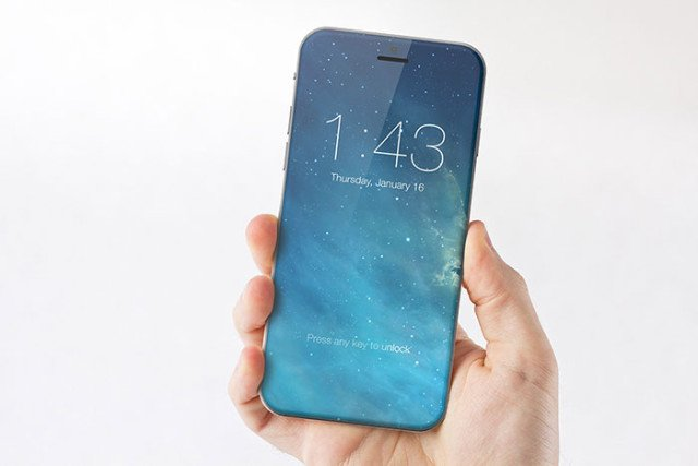 L'iPhone 7 Plus aura peut-être droit à 3 Go de mémoire vive  https://t.co/82UaOYSv1C https://t.co/egEDMwGzJ5