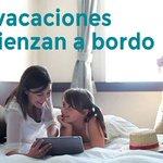 Con #Balearia tus vacaciones comienzan a bordo #Formentera #Denia #Ibiza #Mallorca https://t.co/3UeRz4ZRXl https://t.co/hL0RHGdNff