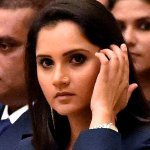 RT @HTSportsNews: Champion of grit: Why @MirzaSania is a cultural icon for India, writes @madversity https://t.co/SU9sD12zEk https://t.co/0…