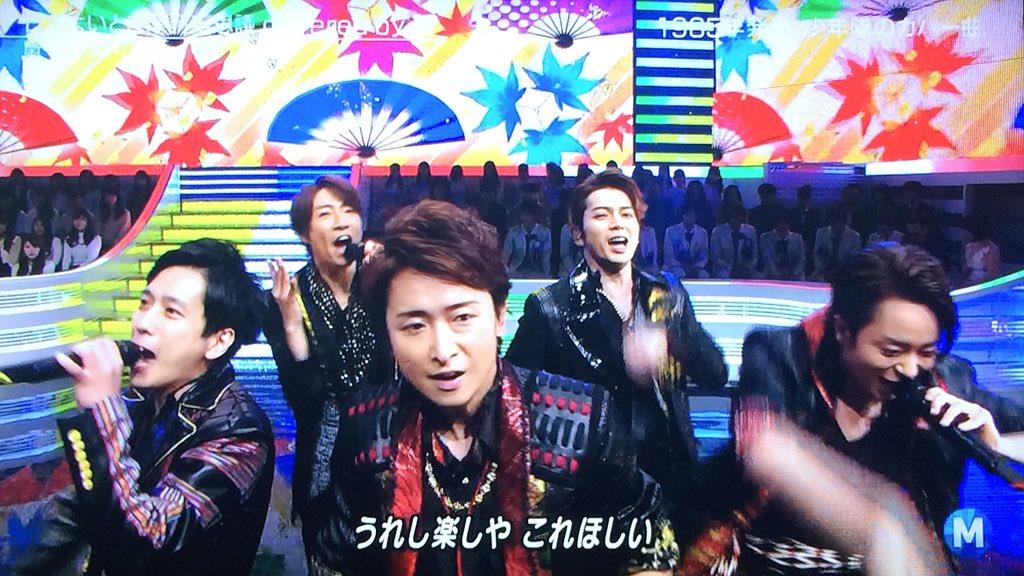 http://twitter.com/ARASHI8810/status/657527427774595076/photo/1