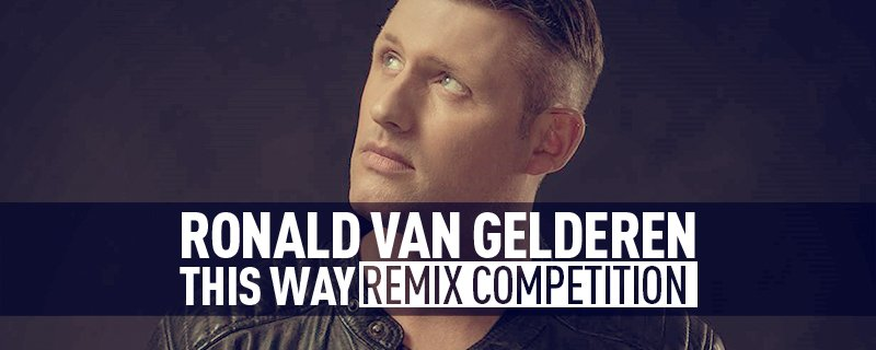 I just announced the winner of my Remix Competition on @HighContrastRec! Check-it-out here: https://t.co/86nAkuJq4y https://t.co/K2iEJ39X46