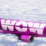 International flights on @wow_air starting at $99 from Boston & DC can't be beat! https://t.co/VAQocuwfBm https://t.co/jZiOvFWVdh