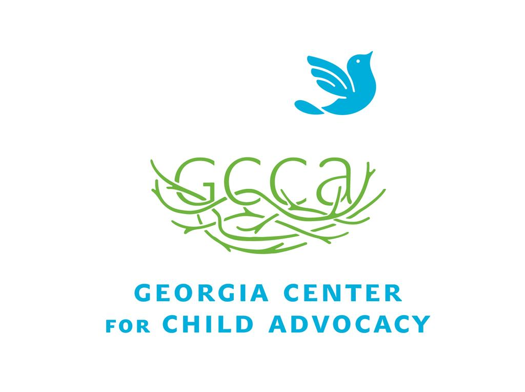 The @GACFCA is #ACFN10 charity on 11/ 19!  Kids are worth the fight! @atlanta_now  @access_atlanta https://t.co/QQSyx4ysLr