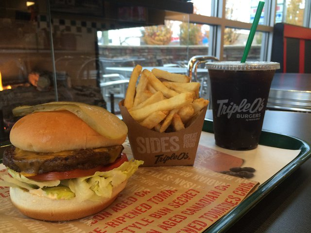 Of  every Combo bought @TripleOs today, $1 goes to @KidSportBC. #SoALLKidsCanPLay. RT to win a $50 TripleOs giftcard https://t.co/AiF92jvt2Z