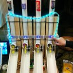 Cool project: Build an Arduino-Powered Candy Vending Machine https://t.co/rL0WWGjH0V https://t.co/XI9UP9vr7c