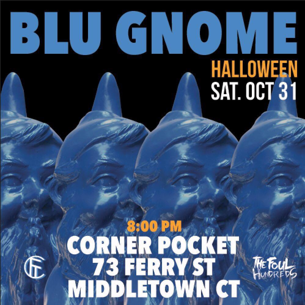 Catch @blugnome DJing Halloween for @BUKKWEATBILL @the_sLumps @NNAVY96 @FSskywalker15 & more https://t.co/TQqu2OWG5w