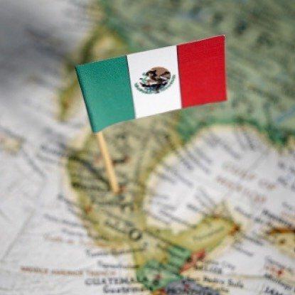 Animo #Mexico Somos muchos los que estamos orando por ti..! #Dioscuidaamexico #oramospormexico #prayformexico #viva… https://t.co/lDNVGgGIPc