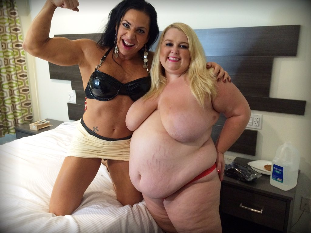 New #FaceSittingFriday Video Update on #Clips4Sale with jZhuECJKwf #BBW vs