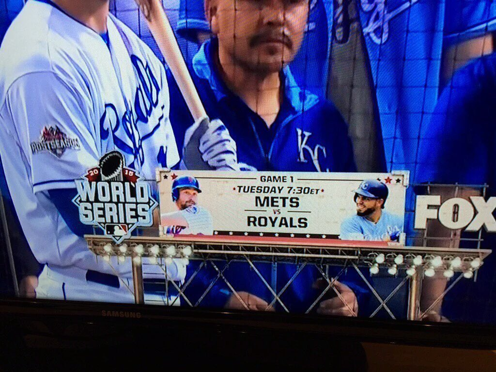 Do you believe in karma? #ComeTogether
