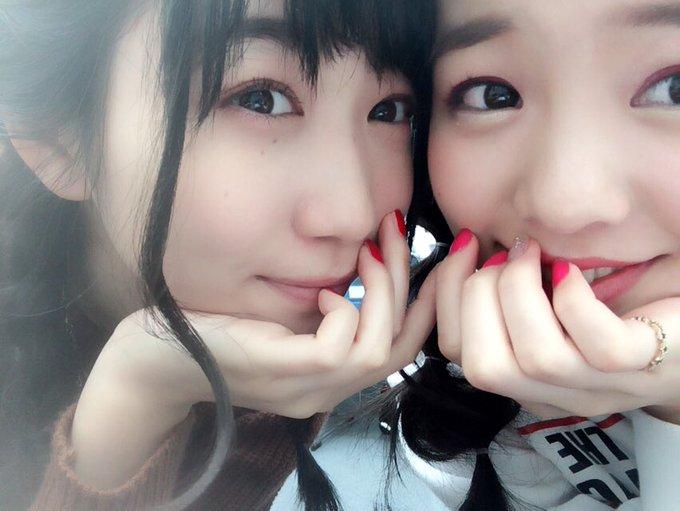 http://twitter.com/723natsumi_okmt/status/657775962315096064/photo/1