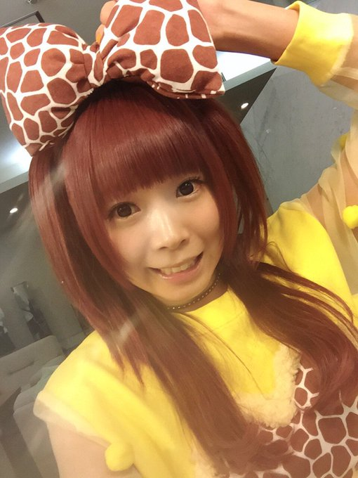 http://twitter.com/eitaso/status/657869341799530496/photo/1