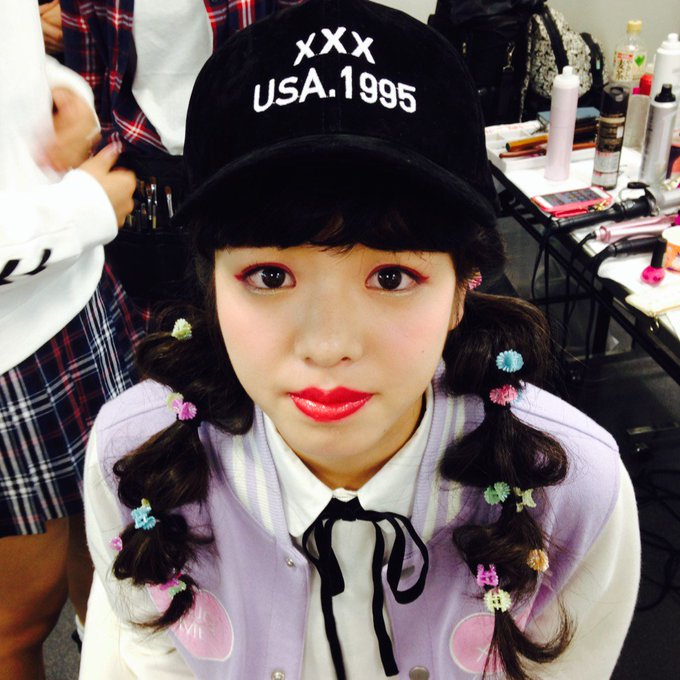 http://twitter.com/SeventeenJP_mag/status/657833202204045313/photo/1