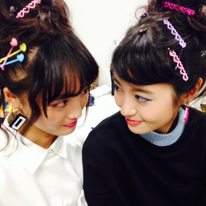 http://twitter.com/SeventeenJP_mag/status/657834029459238912/photo/1