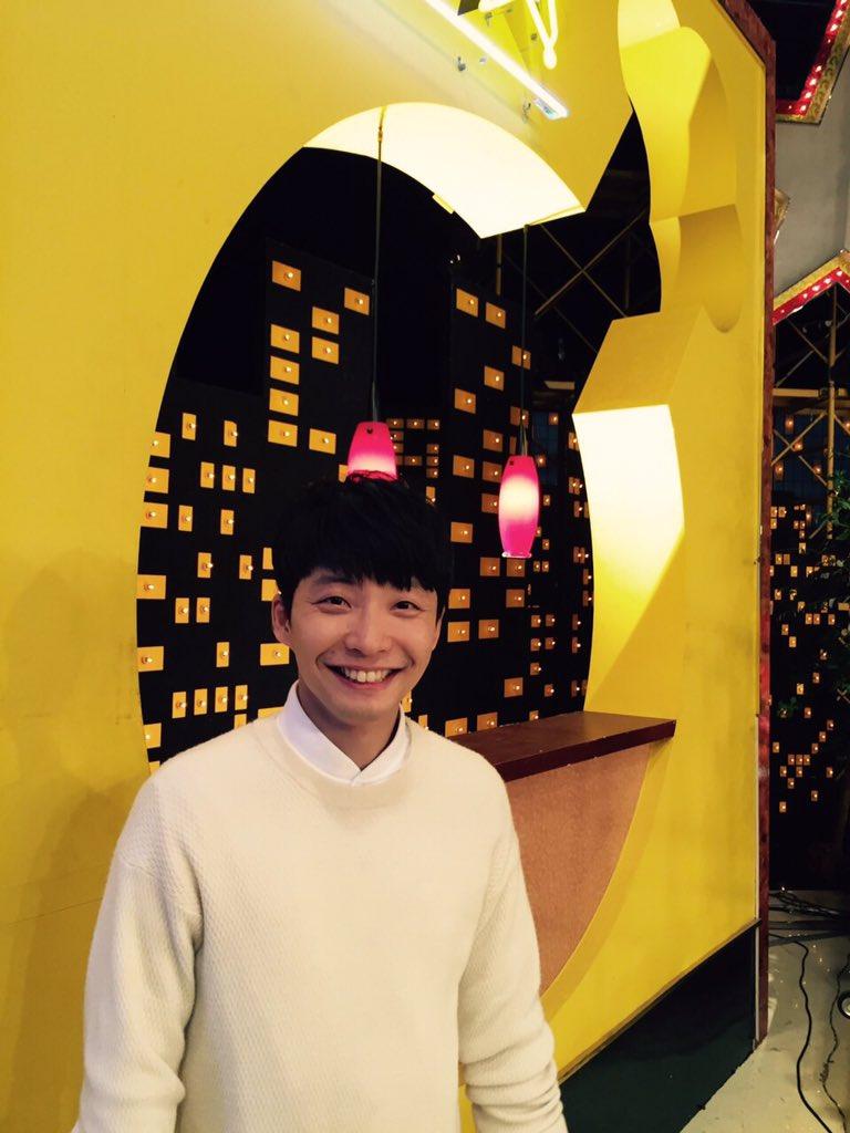 http://twitter.com/gen_senden/status/657876601686757376/photo/1