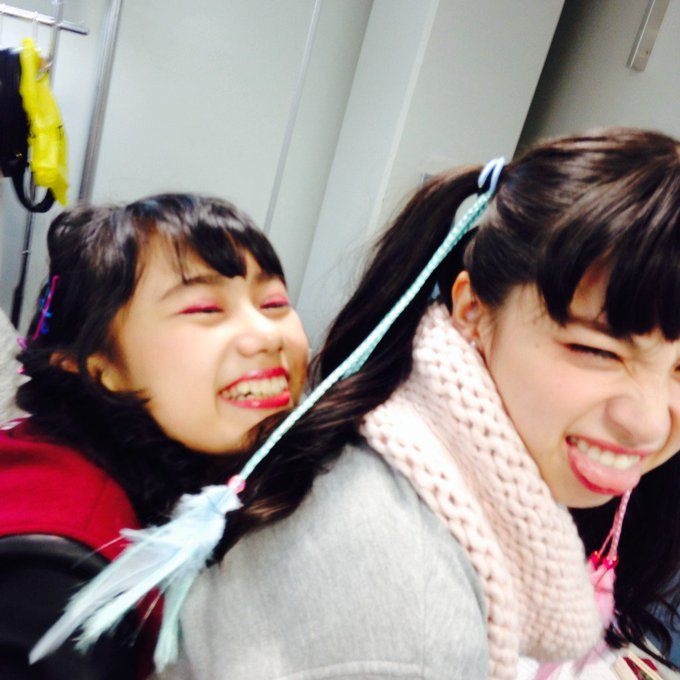 http://twitter.com/SeventeenJP_mag/status/657836387975065600/photo/1
