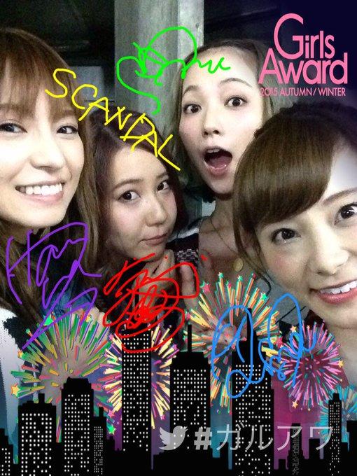 http://twitter.com/GirlsAward/status/657843479544881156/photo/1