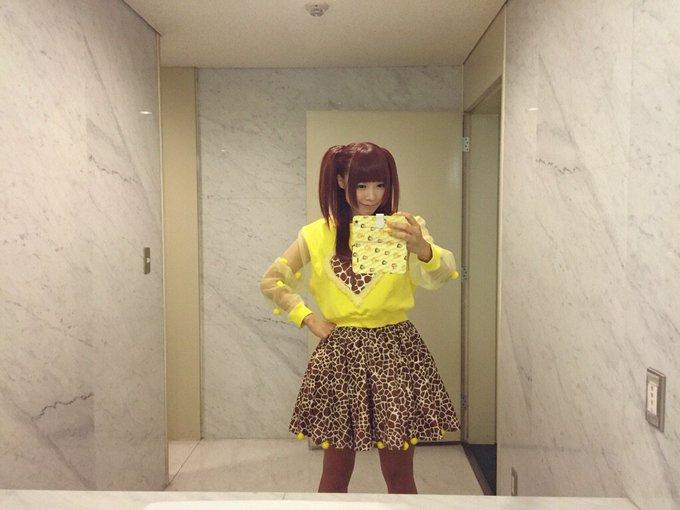 http://twitter.com/eitaso/status/657844780873859072/photo/1