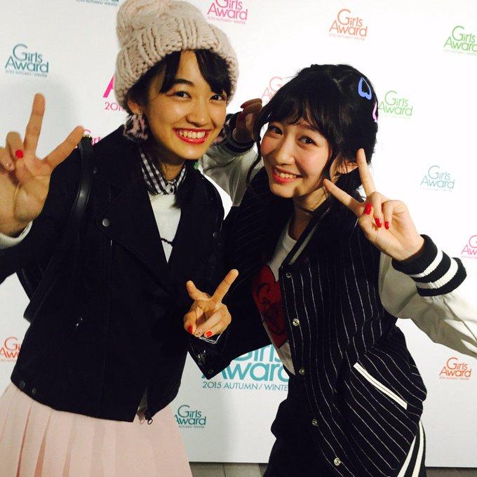 http://twitter.com/SeventeenJP_mag/status/657856569200148480/photo/1