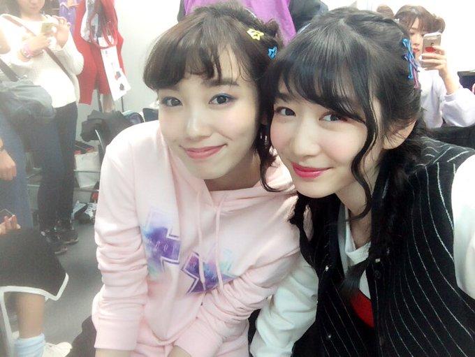 http://twitter.com/723natsumi_okmt/status/657906917029707776/photo/1