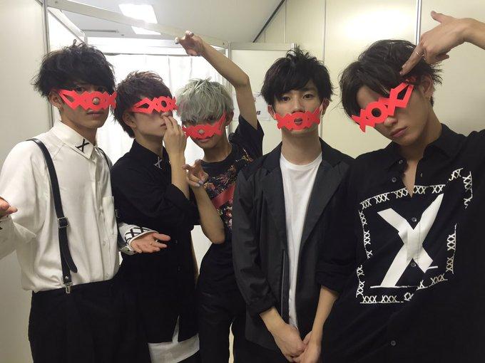 http://twitter.com/XOX_TOKYO/status/657910580326469633/photo/1