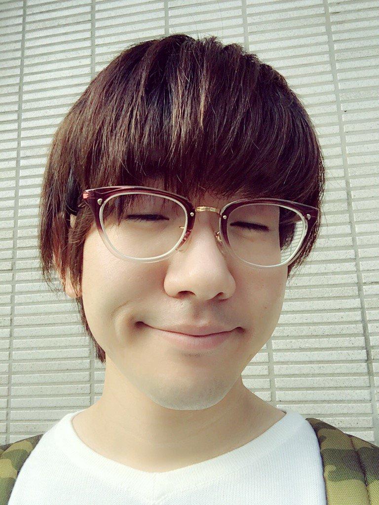 http://twitter.com/hanae0626/status/657924373991436288/photo/1