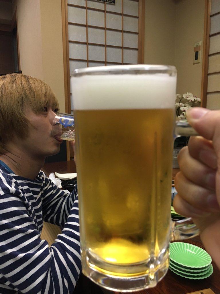 http://twitter.com/ikekubo_kouichi/status/657929510407421952/photo/1