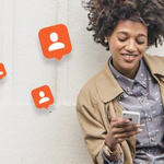 How to get people to follow your awesome #Instagram account: https://t.co/UZCPgz1SCx https://t.co/FN1cUkNgCB #socialmedia