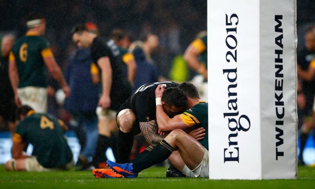 Win lose or draw #Respect @SonnyBWilliams @JesseKriel15 more then just a game.. https://t.co/VtS5SzhfV5