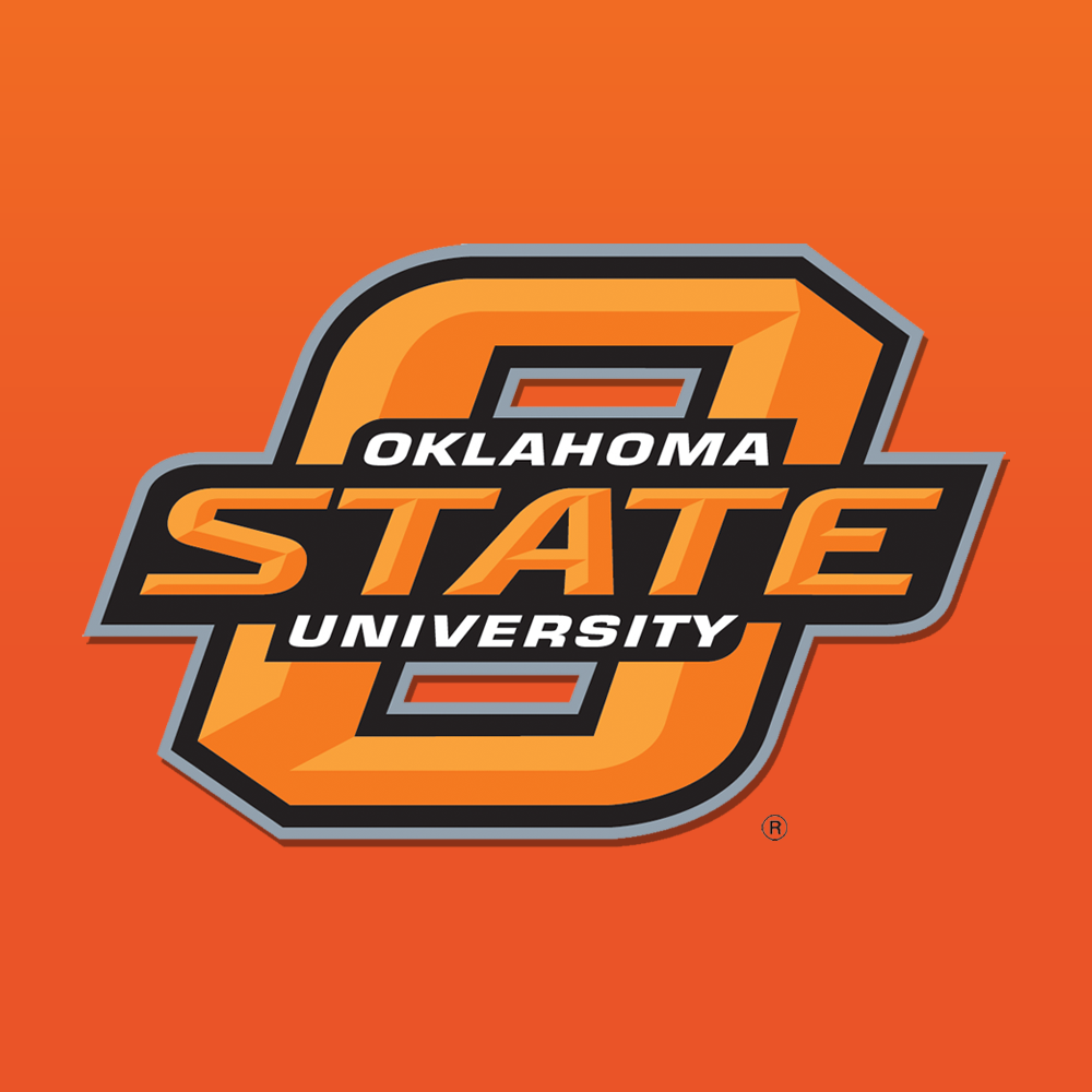 Our thoughts are with Stillwater and the #okstate community during this difficult time. #StillwaterStrong https://t.co/zF5Sg7usrt