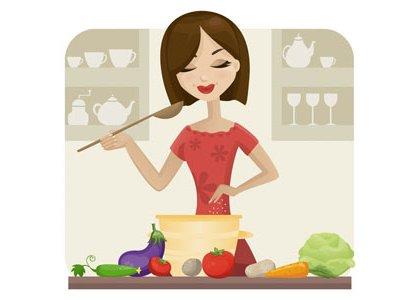 Como fazer para facilitar sua vida na #cozinha com algumas dicas e truques https://t.co/CIubyxh3mJ #dicasdomesticas https://t.co/mh6Qoecj0x