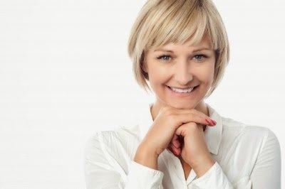 9 Tips Jika Ingin Hidup Anda Bahagia - AnekaNews.net
