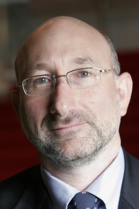 Historian and Holocaust specialist David Cesarani has died, aged 58 #davidcesarani https://t.co/Fnb4eNSyXX https://t.co/ZgX04MXQ01