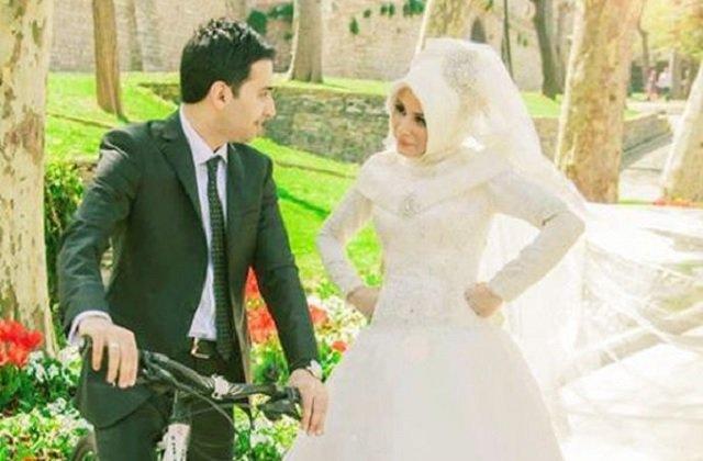 Buat Para Suami: Jika Istrimu Cerewet Syukurilah - AnekaNews.net