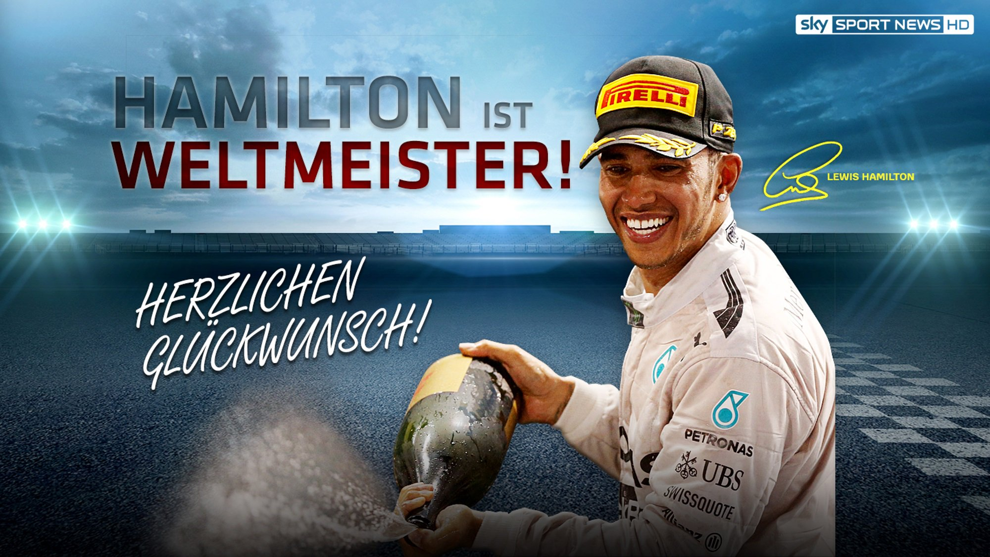 f1 weltmeister