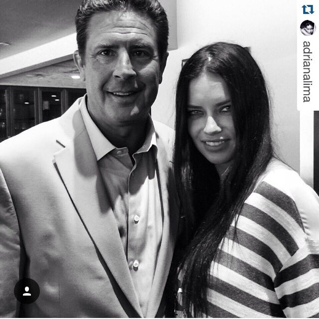hey @adrianalima, nice @miamidolphins win today. ???? #finsup #latergram https://t.co/vWdstwJymX https://t.co/G4wvoNMjru
