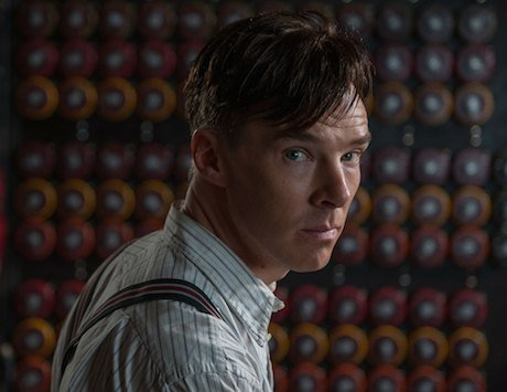The Imitation Game, The Exhibition extended due to popular demand #bpark https://t.co/LJaGQ9KfZJ https://t.co/pVGGx8kG4d