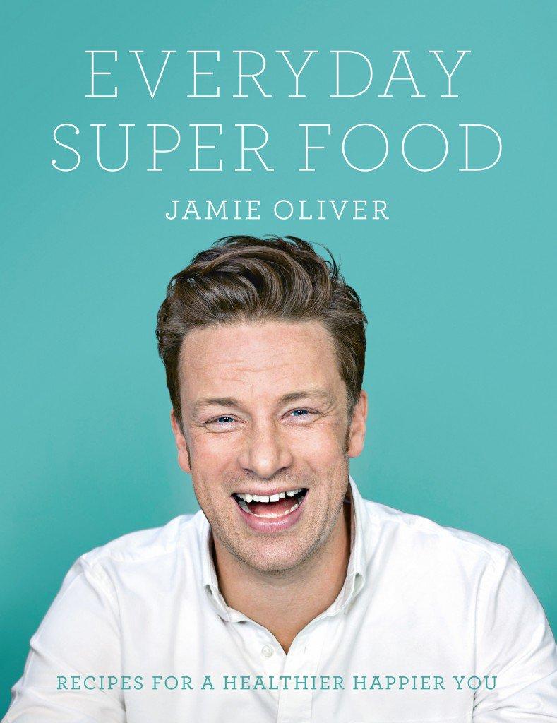 RT @BTtoronto: NOW: @jamieoliver cohosts with @DinaPugliese! #JamieOliverOnBT Watch LIVE: https://t.co/tGhFXyLHkh https://t.co/qPwpvU8G1v